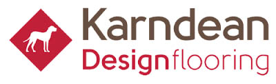 Karndean flooring fleet